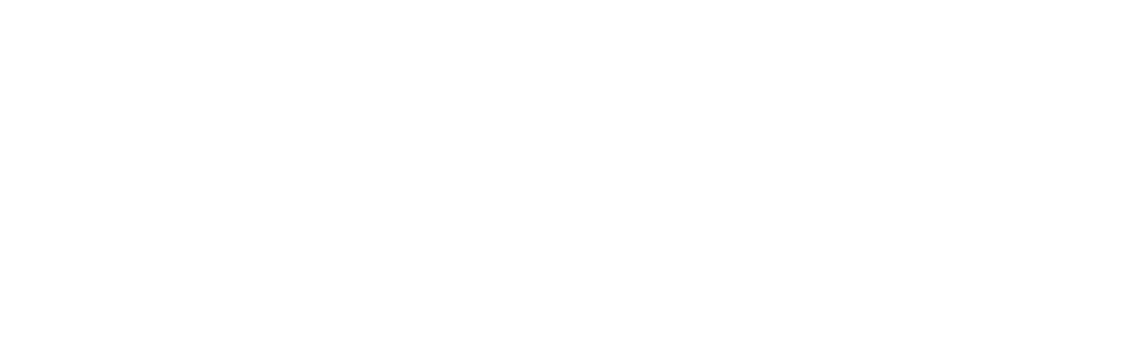 Image shows white Made in Britain logo