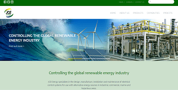 JCE_Energy_Website_news.PNG