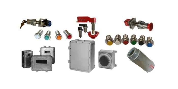 OEM_Components_Products.jpg